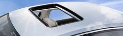 Matrix car decor Sunroof Module, Inbuilt Automatic