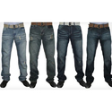Casual Wear Men Denim Jeans, Waist Size: 28 - 40 Cm