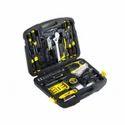 Stanley 150 Pcs Master Tool Kit