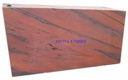 Aditya Stonex Udaipur Pink Marble