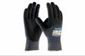 Safety Gloves ATG Maxicut Ultra Cut5 44-3755