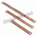 Copper Braid Bond