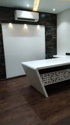 Interior Designing Service For Office