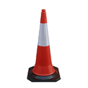 Traffic Safety Cone