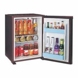 Mini Bar Refrigerator