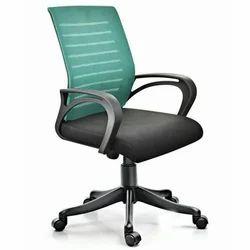 Sensational Ajanta Seating Systems Mumbai Manufacturer Of Office Download Free Architecture Designs Intelgarnamadebymaigaardcom
