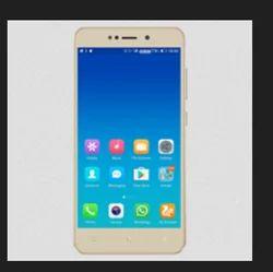 Gionee X1Phones