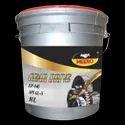 10L Heavy Load Gear Drive Oil