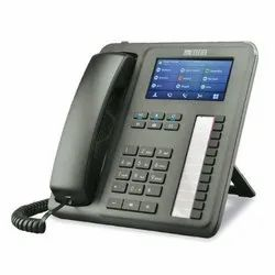 SPARSH VP330E Proprietary IP Phone with PoE