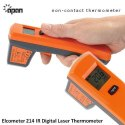 IR Digital Laser Thermometer