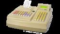 Billing Machine[