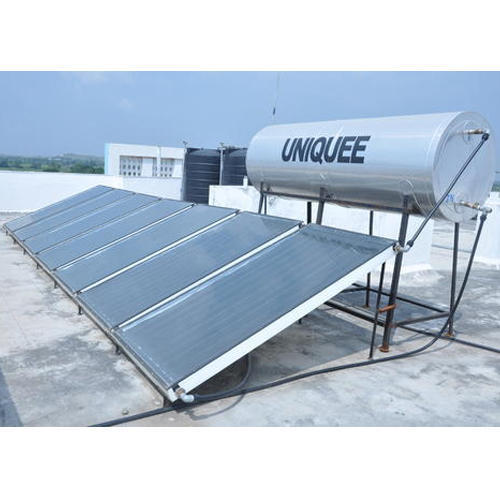 1000 liter solar water heater at rs 120000 piece fpc solar water 1000 liter solar water heater sciox Gallery