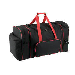 Luggage Drum Bag