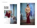 Sparkal Designer Saree