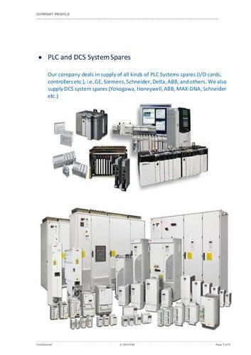 electrical and instrument, jharsuguda wholesaler of dcs plcdcs plc modules, controllers, ai,ao,di,do