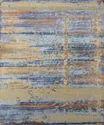 Wool Bamboo Oxidized Rugs