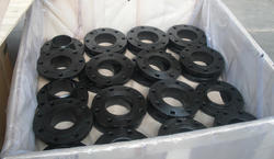 Welding Neck Carbon Steel Flanges