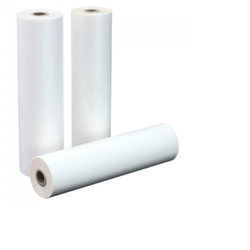 Flexible Laminating Film Rolls