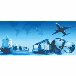 Pan India Local Logistics Services, Navi Mumbai