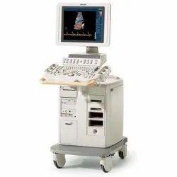 Philips HD11XE Ultrasound Machine