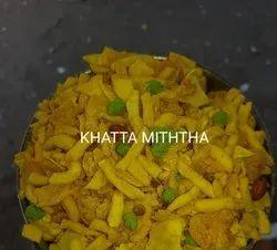 Shri Nilkanth Khatta Meetha Namkeen, Packaging Size: 250g, 500g And Loose
