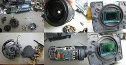 Mobile Cameras Repair Service
