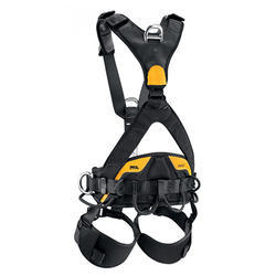 Height Safety Product
