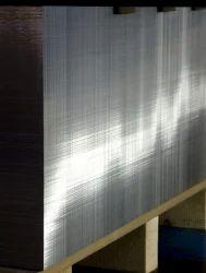 6061 Aluminum Sheet