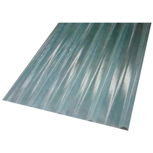 Hot Rolled Sheets - Bhushan Hot Rolled Sheets Wholesale