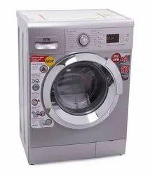 Washing Machine Reparing Service