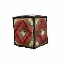 Home Ottoman Pouf Stools