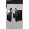 Plastic Cam Locks