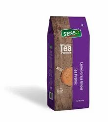 Lemon Grass Ginger Tea Premix