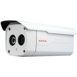 CP-UNC-TA20L5S-V2 Camera