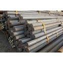 Nimonic 263 UNS N07263 AMS 5886  DIN 2.4650 - Round Bar