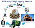Professional  Drop Shipping  Services