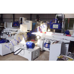 Surface Grinding Machine Table Size-300/600,150/450