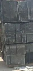 Aluminum Radiator Scrap, For Foundry Industry, Recyclable: Ingot