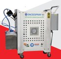 Electrostatic Disinfectant Spraying Machine