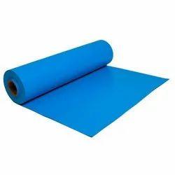 ESD Vinyl Mat Flooring