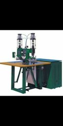 5 Kw Pvc Welding Machines