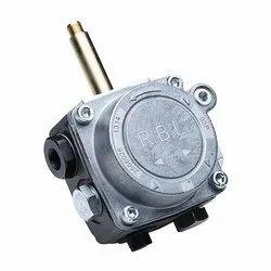 Riello Oil Burner Pump