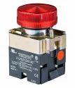 LED Indicating Lamp TEKNIC