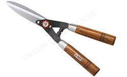 Falcon Premium Hedge Shear