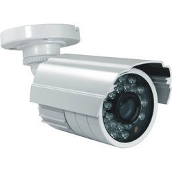 Image result for The Immense Need for Surveillance Camera in Today's Time