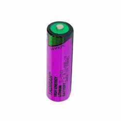 TL 5903 Tadiran Lithium Battery