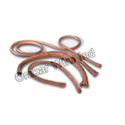 Copper Wire Flexible Ropes