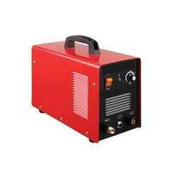 MPT-10 Air Plasma Cutting Machines