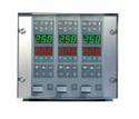 Injection Moulding Controller Series SR11