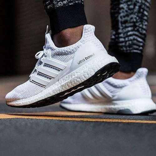 adidas shoes ultra boost